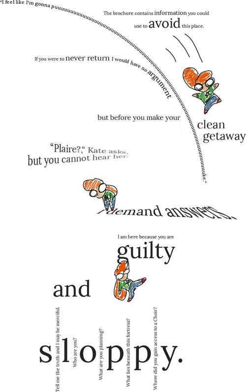 Ff8b8554 page 82-2