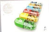 Medicina Especial