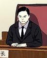 Juez.png