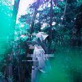 Yamato Kasai.jpg