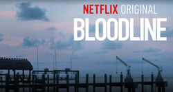 Bloodline Slider