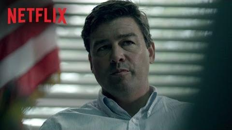 Bloodline - Season 1 Recap - Netflix HD