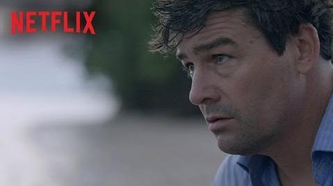 Bloodline - Season 2 - Official Trailer - Netflix HD