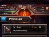 Potion Lab