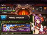 Airship Merchant
