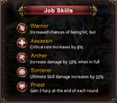 Hero Jobs
