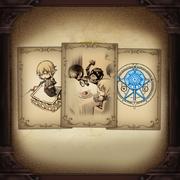 Post-jan23 Tarot-Card-&-Achievement-System1