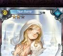 Nun Rene