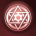 4 - Sorcerer