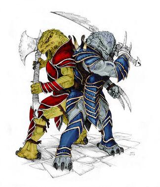 Dragonborn3