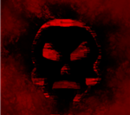 Bloodpedia Wiki