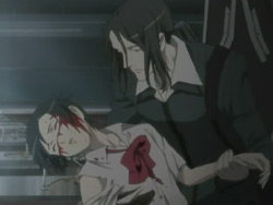 File:Blood+02 5.jpg
