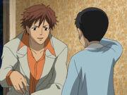 Kai - Episode 33 002