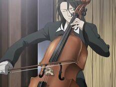 PlayingtheCello5