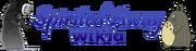 Spiritedaway Wiki-wordmark