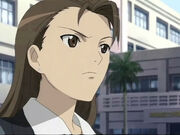 Mao - Episode 15