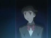 Saya - Episode 25 004