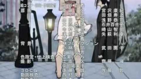 Thumbnail for version as of 17:02, November 9, 2012