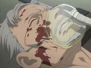 Blood+04 1