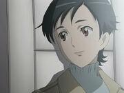 Saya - Episode 31 002