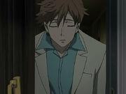 Kai - Episode 46 002