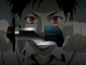 Blood+02 1