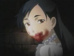 File:Blood 07 3.jpg