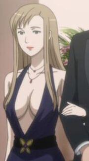 Julia 6