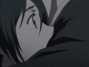 Saya - Episode 43 002