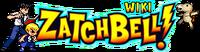 Zatch