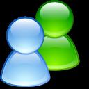 Communitylogo