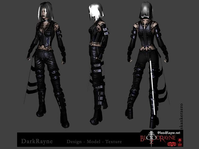 File:Dark Rayne.jpg