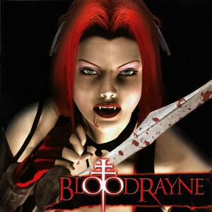Bloodrayne Bloodrayne Wiki Fandom