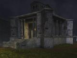Termaine Mausoleum