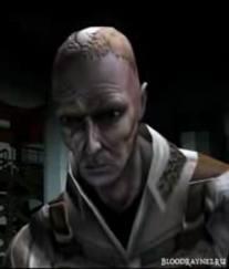 File:Xerx Mephistopheles face.jpeg