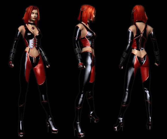 File:Rayne BloodRayne 2 costume.jpg