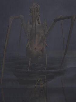 Bloodrayne-Queen of the Underworld