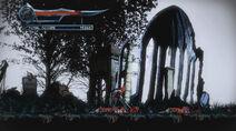 Screenshot 4 game