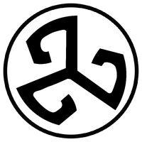 Gegengheist Gruppe symbol