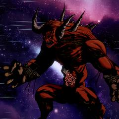 Kagan infused with Zeta Gamma
