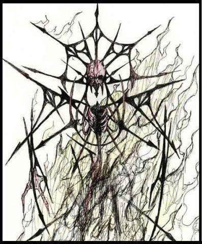 File:Berial concept art.jpg