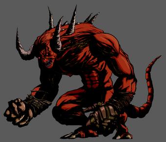 Zeta Gamma Bloodrayne Wiki Fandom