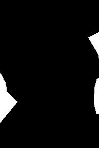 Brimstone Society (Symbol)