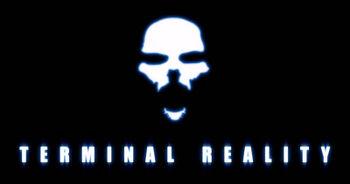 Terminal Reality, Inc