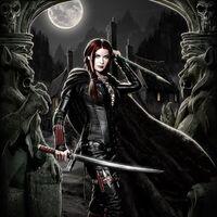 Lineage II Темные эльфы в художественной литературе Фэнтези ... | 200x200