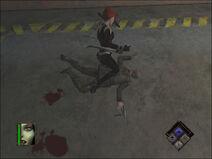 BloodRayne screenshot 05