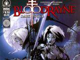 BloodRayne: Dark Soul