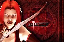 Bloodrayne-logo