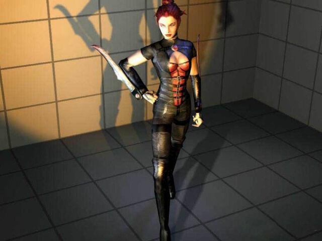 File:Rayne BloodRayne costume 2.jpg