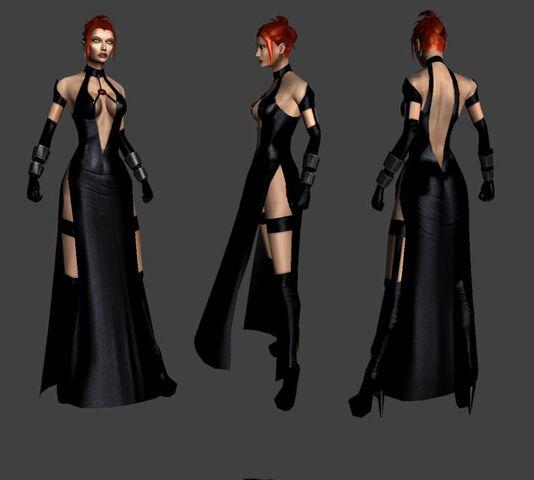 File:Rayne dress.jpg